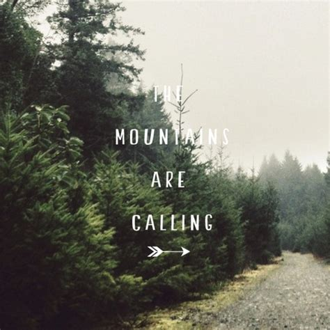 Mountains Are Calling 8tracks radio the mountains are calling 11 songs