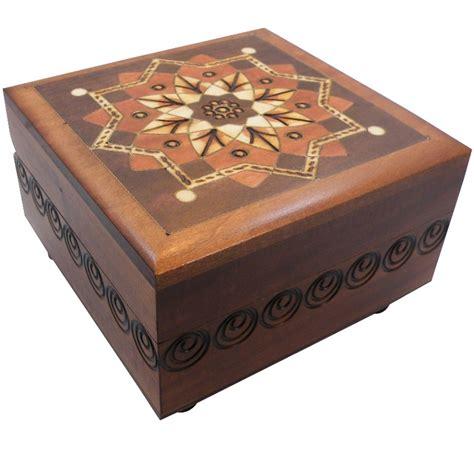 secret box secret box 28 images related keywords suggestions for