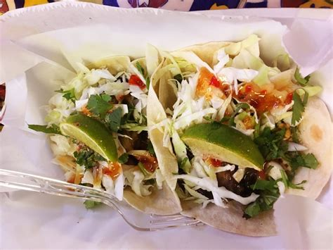 Would You Rather Eat Thai Food Or Tacos by Vegan Friendly Restaurants In And Stuart Florida