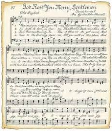 On pinterest sheet music christmas sheet music and vintage music