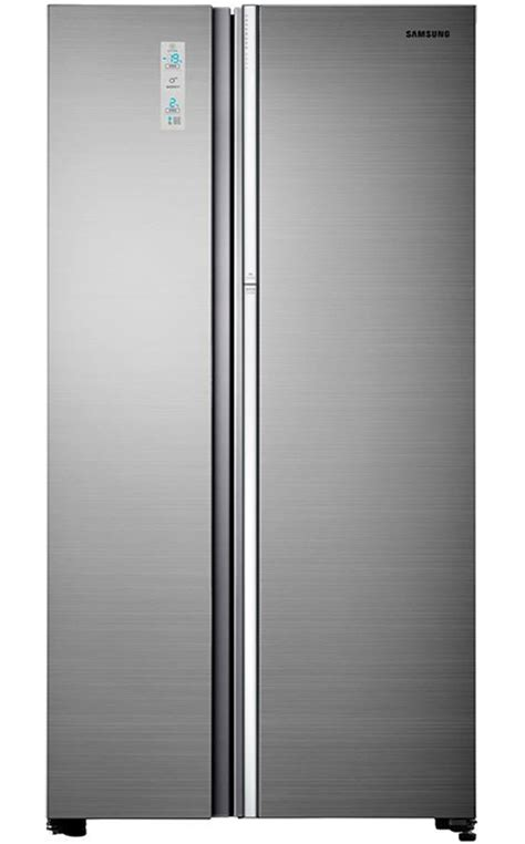 Showcase Freezer samsung food showcase zipel refrigerator