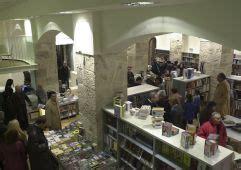 librerie ascoli piceno ebook in libreria ebookreader italia