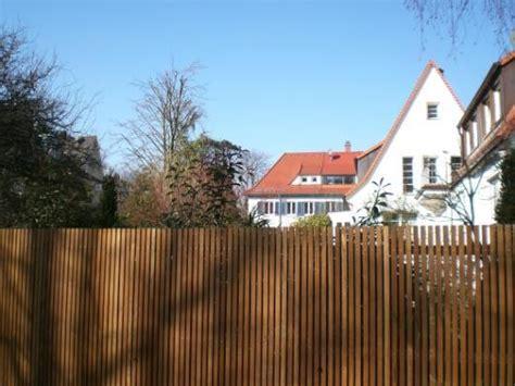 Garten Kaufen Stuttgart Möhringen by Ipe Holz Preis M2 Ipe Terrassendielen Leyendecker Ihr