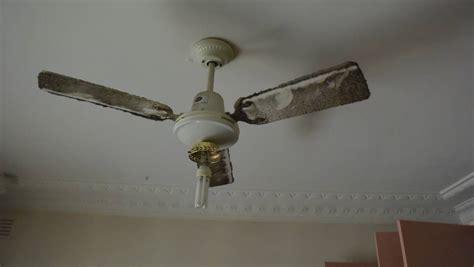 hellish tenants spark rental peril warning the