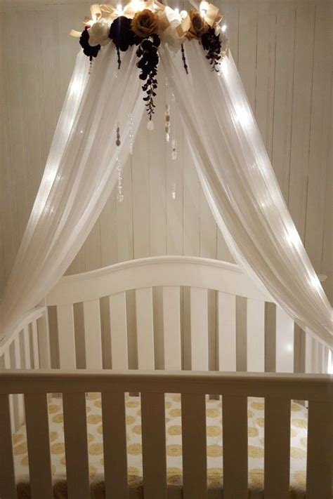 canopies for baby cribs sale canopy nursery crib canopy baby canopy crib canopy