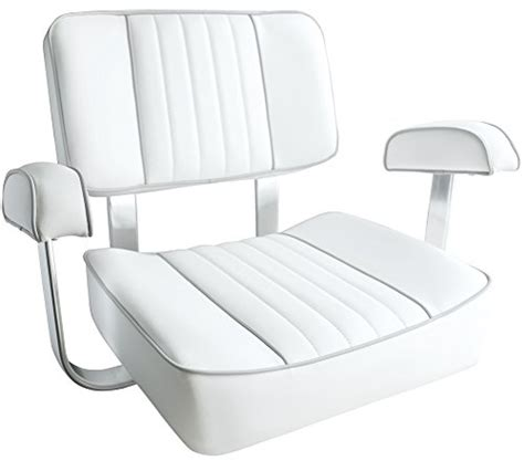 leader boat seats for sale leader accessories leader accessories white captain s seat