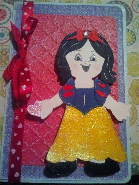 92 best images about paper doll dress up cards idea on