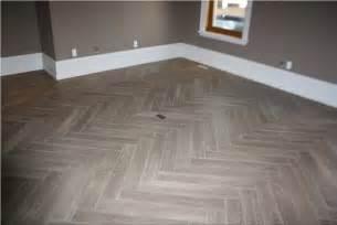 Best Vinyl Plank Flooring Black Slate Herringbone Floor Tile Best Tiles Flooring Vinyl Plank Flooring Herringbone In