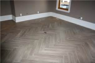 black slate herringbone floor tile best tiles flooring