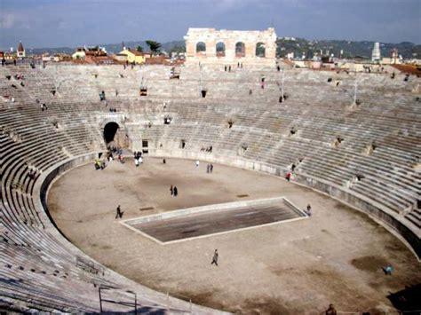 arena di verona interno arena interno picture of arena di verona verona