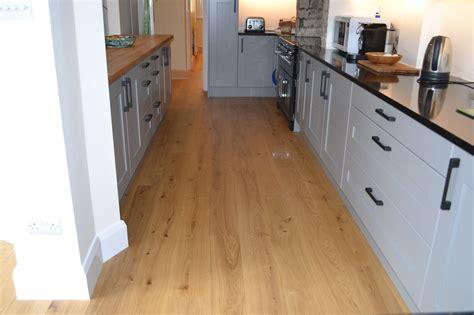wood flooring in kitchen 3 oak kitchen wood flooring