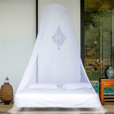 bed mosquito net best mosquito net canopy for bed insect cop