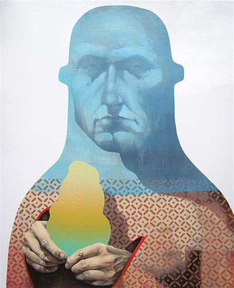 Us Identity Search Michael Reeder Artist Wow X Wow
