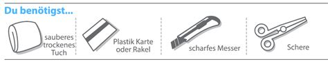 Spiegel An Raufasertapete Kleben by Tapete Selbstklebend Farbig Fliesen Kacheln Fliesenspiegel