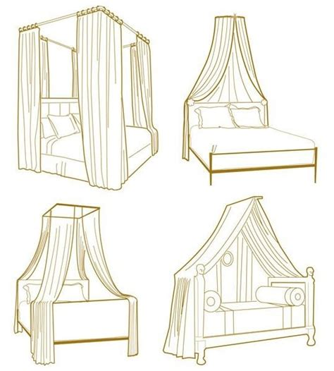 curtains over bed 25 best ideas about curtain over bed on pinterest