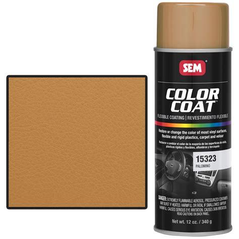 Sem Upholstery Dye by Image Gallery Sem Paint