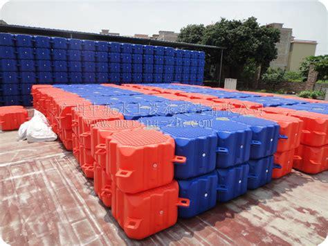boat dock supplies plastic waverunner docking boat dock supplies buy