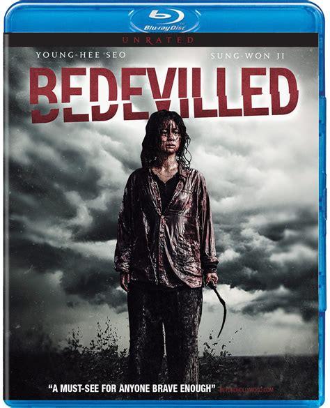 film blu usa bedevilled 2010 review cityonfire com