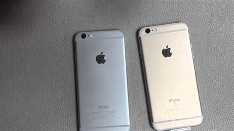 differenze iphone   iphone  avrmagazinecom youtube