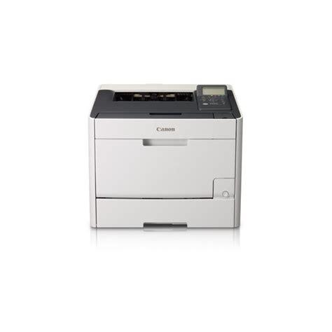 Printer Laser Color Canon canon imageclass lbp7680cx color laser printer