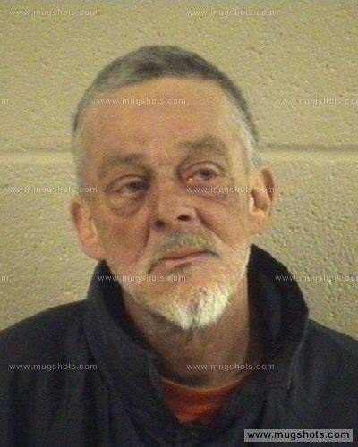 Whitfield County Ga Arrest Records Baldwin Britt Mugshot Baldwin Britt Arrest Whitfield County Ga
