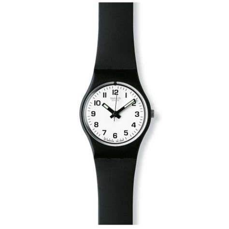 Swatch E just time for swatch lb153 2016 2017 swatch