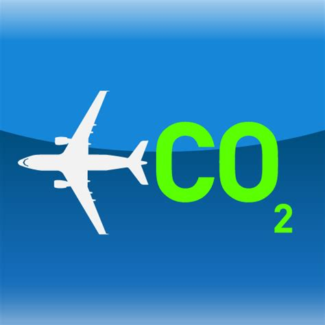 Best Resume Iphone App by Carbon Emissions Calculator