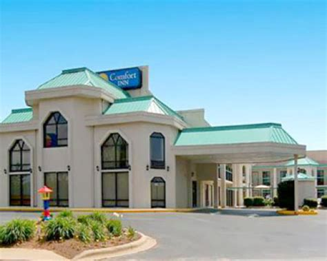 comfort inn hendersonville hendersonville hotel comfort inn hendersonville