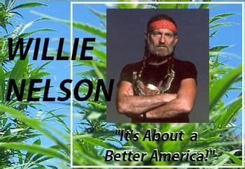 willie nelson smoking pot guitar player like you ve got something better to do