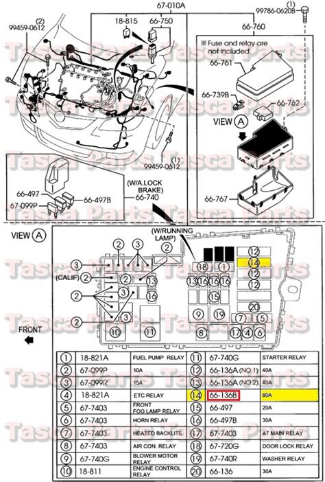 09 mazda 3 wiring diagram wiring diagram 2018