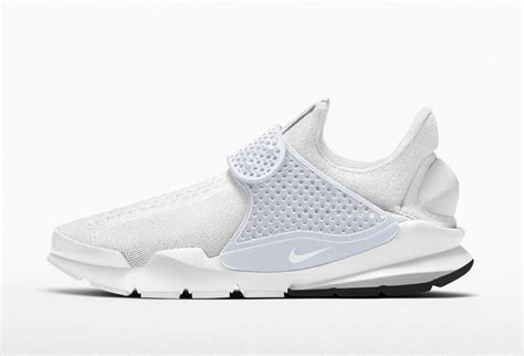 Can I Use Nike Gift Card At Nike Outlet - nike sock dart id release date nike com