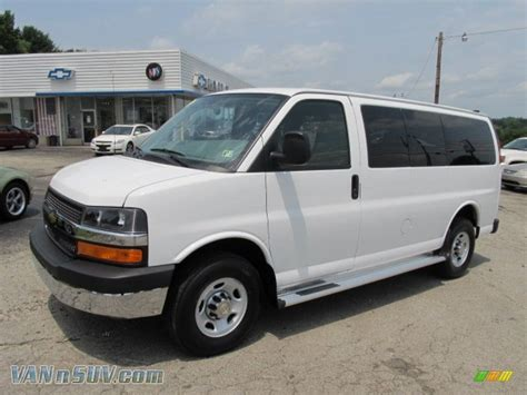 chevrolet express 3500 2013 chevrolet express 3500 work rwd extended cargo