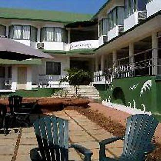 graciano cottages goa 2 0 hotel goa hotel booking