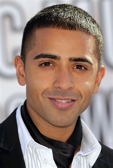 jay sean jay sean photos photos 2010 mtv video music awards