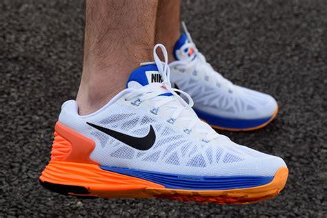 Nike Airmax Lunarglide M1 Ok nike lunarglide 6 disponible sneakers
