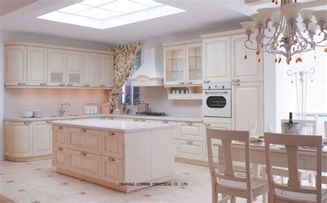 popular european kitchen cabinets buy cheap european