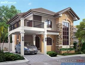 Philippine Bungalow House Designs Floor Plans pics photos philippine bungalow house designs floor plans wallpaper