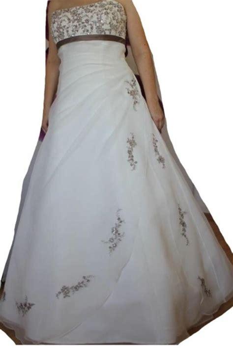 Brautkleider Mit Preisangabe by Brautkleid Ladybird Neu Und Gebraucht Kaufen Bei Dhd24