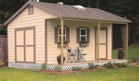 Shed Basement by Can I Build A Backyard Shed With A Basement Leisure