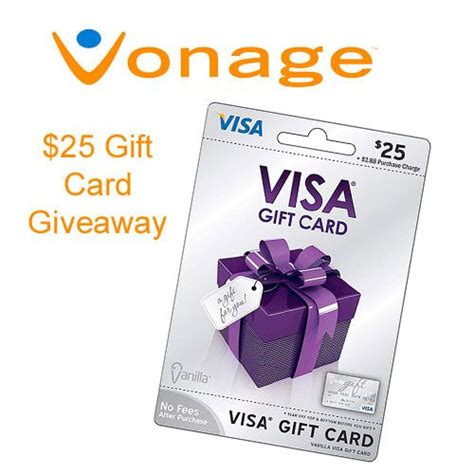 print a visa gift card security and piece of mind with basictalk 25 visa gift