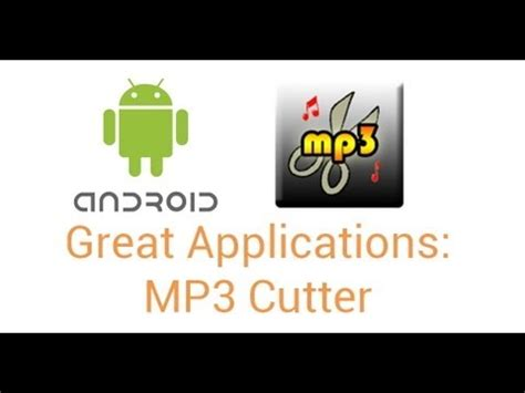 google mp3 cutter download mp3 cutter apps on google play