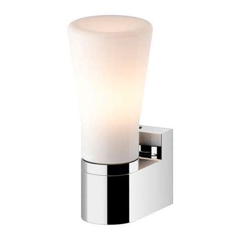 Ikea Lights Bathroom 17 Best Images About Basement Remodel Bathroom On