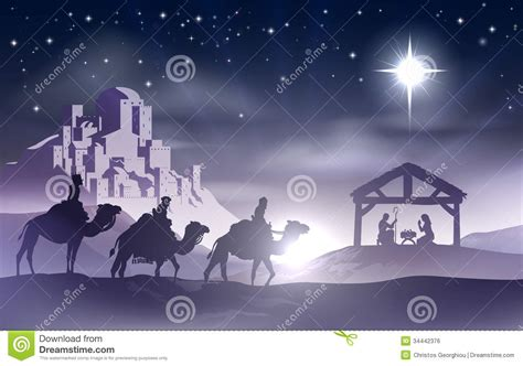 three wisemen newhairstylesformen2014 com christian christmas nativity scene