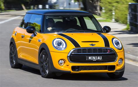 Mini For by 2014 Mini Cooper Review Caradvice