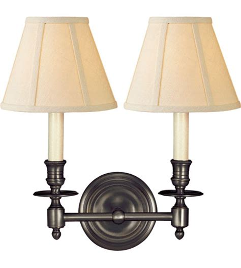 L Shades For Sale by The Best 28 Images Of L Shades For Sconces Pair Of Shade