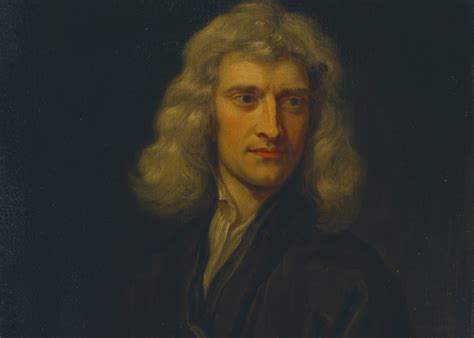 isaac newton s biography and his most important discoveries scientists uncover hidden windmill drawing at sir isaac