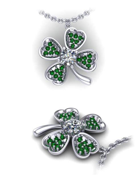 Custom Designed Jewelry by Custom Jewelry Design 171 H H Jewelry Design