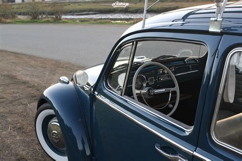 Vw Bug Upholstery by Vw Bug Interior