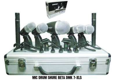 Mic Pgx 242 Beta 58 2bh Mic Clip On2bh Mic Headset guitar effects mulia musik