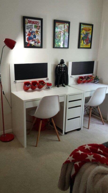 great ikea desk bedroom 25 best ideas about 25 best ideas about micke desk on ikea small